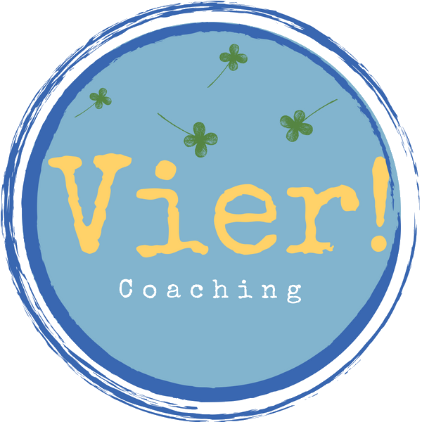 Vier! Coaching